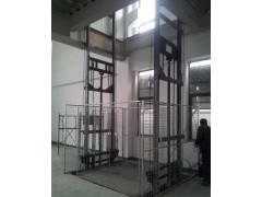 阜陽升降機銷售生產18226865551