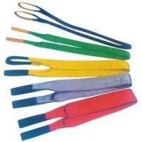 天津扁吊装带、圆吊装带、厂家直销,质量好