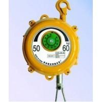 天津弹簧平衡器,厂家直销、质量好13821781857