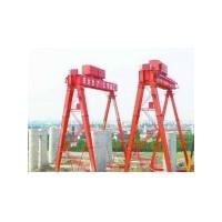 贵州架桥机安装维修13765110037