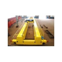贵州起重设备销售13765110037