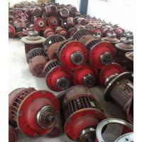 上海起重机电机直销15900718686
