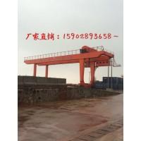 四川起重機生產廠家、四川行吊生產廠家:15902893658