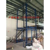 成都货梯生产厂家、成都升降机生产厂家:15902893658