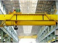 达州市开江县双梁起重机专业制造