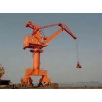江都門坐式起重機生產安裝13951432044