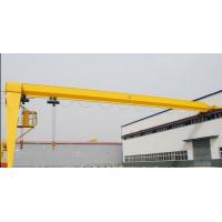 上海嘉定半门式起重机厂15900718686