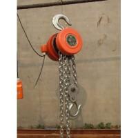 兰州环链电动葫芦性能稳定放心选购15693145678