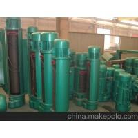 天津电动葫芦安装,改造13821781857