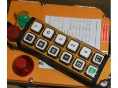 南京行吊销售双梁遥控器 胡经理13815866106