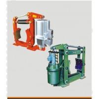 天津天车制动器生产,制造13821781857