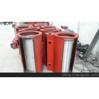 天津天车卷筒,外壳销售,安装13821781857