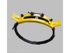 天津电动葫芦配件维修13821781857