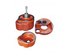 天津电动葫芦配件质优价廉13821781857