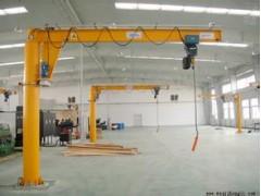 天津悬臂吊,天车销售、安装13821781857