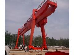 阜阳双主梁门式起重机销售安装18226865551