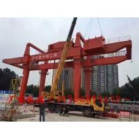 成都地鐵專業起重機廠家生產各種型號:15902893658