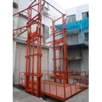 天津液壓升降貨梯制造,安裝13821781857