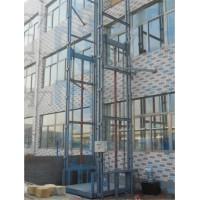 天津液压升降货梯制造,安装13821781857
