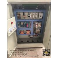 商丘电磁吸盘控制柜卷筒-13673527885 刘经理