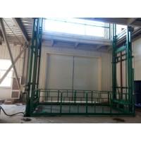 阜阳货梯生产销售18226865551