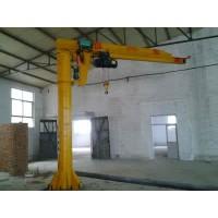 锦州立柱式悬臂吊15841606833