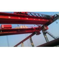 銀川橋式起重機13519588358