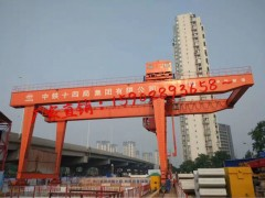 成都提梁机制造公司电话、成都架桥机公司15902893658