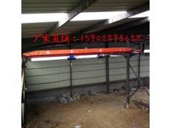 成都起重设备制造厂、成都起重设备商家:15902893658