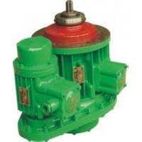 天津起重电动机销售热线13940882108