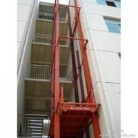 南昌县液压升降货梯销售范经理13767106661