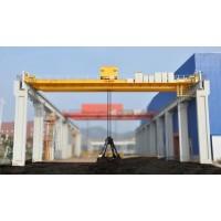 天津雙梁橋式起重機生產,制造13821781857