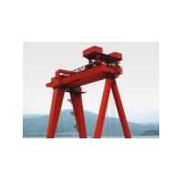 柳州造船门式起重机专业安装13877217727