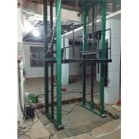 阜阳货梯生产18226865551