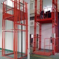 阜阳货梯销售18226865551