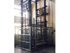阜阳货梯 销售18226865551