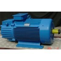 福建起重电动机销售热线13940882108