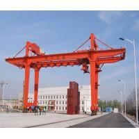 天津门式起重机销售,制造13821781857