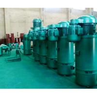 怀化电动葫芦厂家24小时服务热线:13513731163
