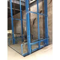 成都载货货梯价格、成都货梯生产公司:15902893658
