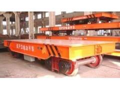 南宁厂家直销无动力轨道电动平车13781906018