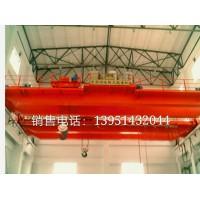 江都變頻防爆橋式起重機生產銷售13951432044