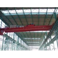 阜阳起重机生产销售安装18226865551