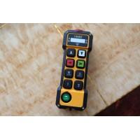 台湾捷控遥控器河北保定起重销售-18240692222