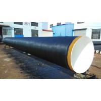 西安环氧煤沥青防腐螺旋钢管厂家欢迎咨询