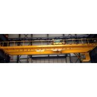 無錫QD橋式起重機18761531931