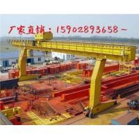 成都电站建设起重机厂家电话:15902893658赵经理