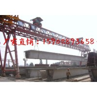 成都桥梁建设起重机厂家电话:15902893658赵经理