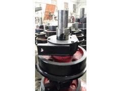 杭州主动车轮厂家直销13588252100