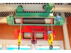 天津 电动葫芦销售,维修:13821781857